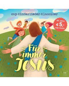 Für immer Jesus