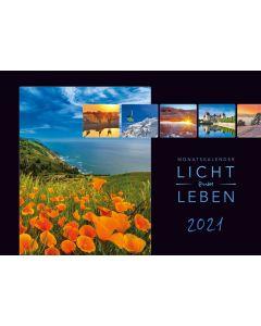 Licht zum Leben 2021