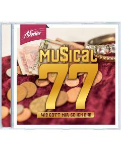 Musical 77