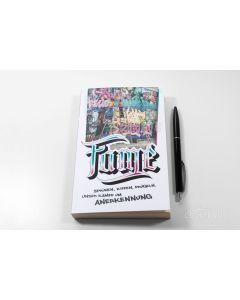 Fame - Pasquale Koukos | CB-Buchshop