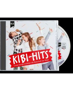 KIBI-HITS
