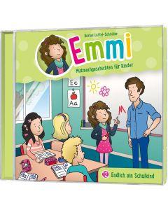 Emmi - Endlich ein Schulkind (12)