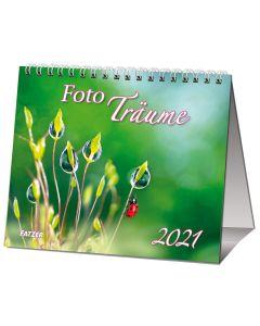 Foto-Träume 2021