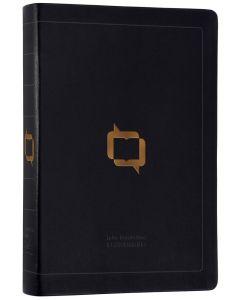 MacArthur Studienbibel - Schlachter 2000