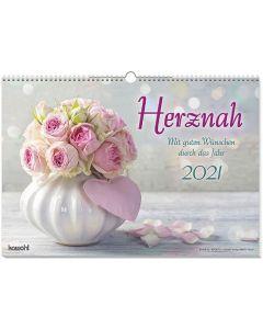 Herznah 2021