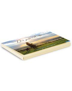 """Postkartenbox """"Der gute Hirte"""""""