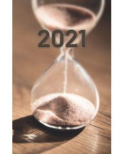 Mein Kalender 2021