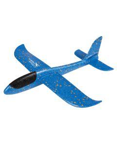 "Fluggleiter ""Anton"" - blau"