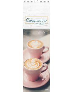 Cappuccino für die Seele 2022