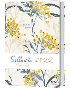Sellawie 2022