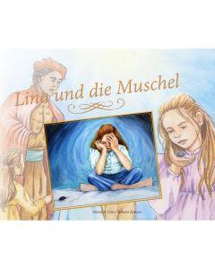 Lina und die Muschel