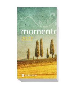Momento 2022 - Taschenbuch