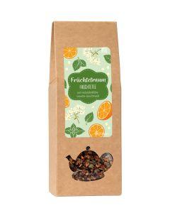 """Tee """"Früchtetraum"""""""