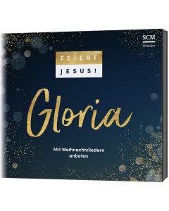 Feiert Jesus! Gloria