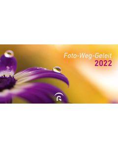 Foto-Weg-Geleit 2022