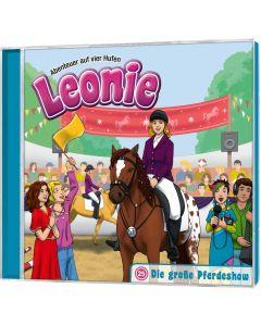 Leonie - Die große Pferdeshow (25)