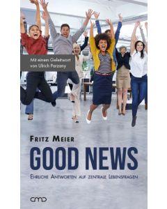Good News, Fritz Meier