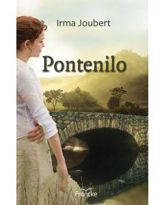Pontenilo