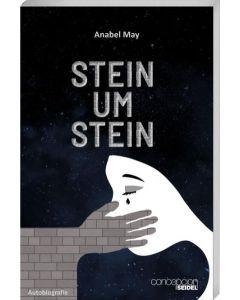 Stein um Stein, Anabel May