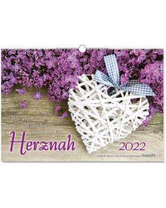 Herznah 2022