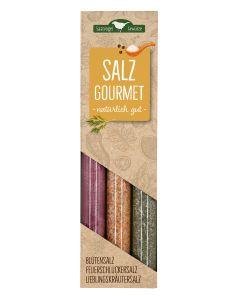 Salz-Gourmet