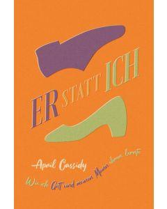 ARTIKELNUMMER: 256653000  ISBN/EAN: 9783866996533 Vor Gott zur Ruhe kommen Tägliche Andachten für Frauen Nancy Wolgemuth DeMoss CB-Buchshop Cover