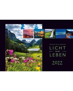 Licht zum Leben 2022