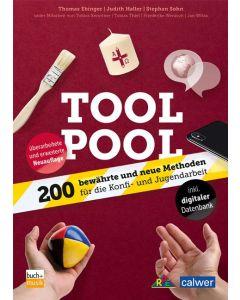 Tool-Pool