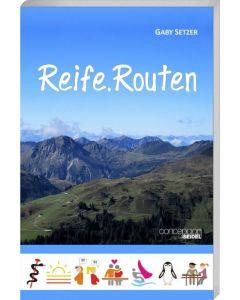 Reife.Routen