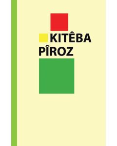 Die Bibel - Kurdisch (Kurmandschi)