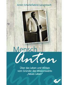 Mensch, Anton