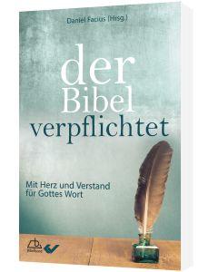 Der Bibel verpflichtet