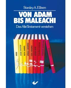 Von Adam bis Maleachi
