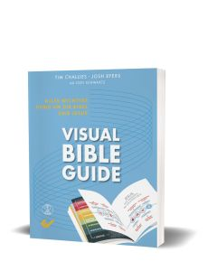 Visual Bible Guide - Tim Challies und Josh Byers | CB-Buchshop