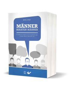 Männer beraten Männer - John Street | CB-Buchshop