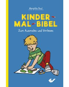Kinder-Mal-Bibel_Cover_in_3D