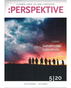 Perspektive 05/2020