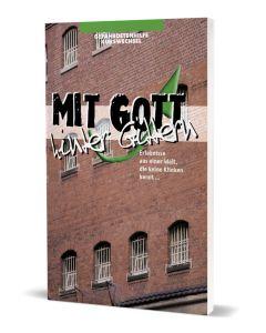 Mit Gott hinter Gittern, Eberhard Platte