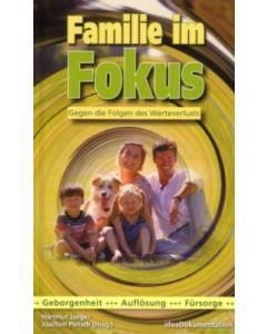 Familie im Fokus