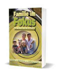 Familie im Fokus, Hartmut Jaeger, Joachim Pletsch