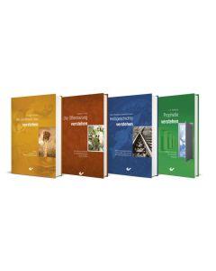 Verstehen-Reihe - Paket