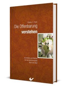 Die Offenbarung verstehen - Charles C. Ryrie | CB-Buchshop
