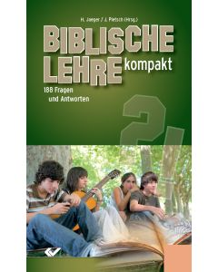 Biblische Lehre Kompakt