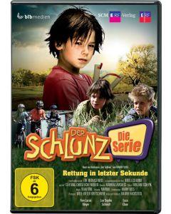 Der Schlunz - Die Serie 1