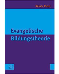 Evangelische Bildungstheorie