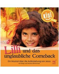 Lilli und das unglaubliche Comeback