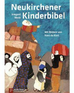Neukirchener Kinderbibel