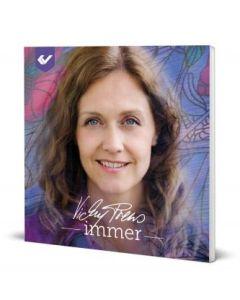 Immer - CD - Vicky Preus | CB-Buchshop