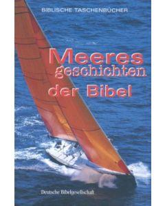 Meeresgeschichten aus der Bibel