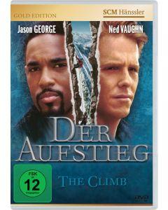 The Climb - Der Aufstieg